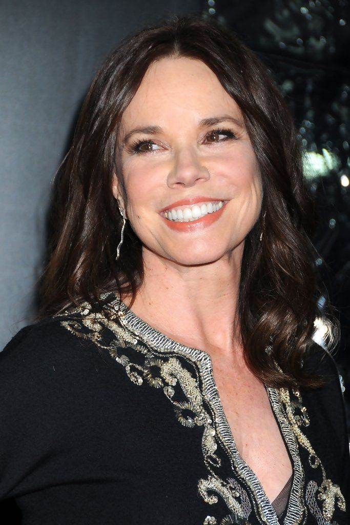 Image result for barbara seagull hershey