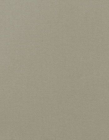 Crypton Pure Solid BK Twine for basement couch slipcover