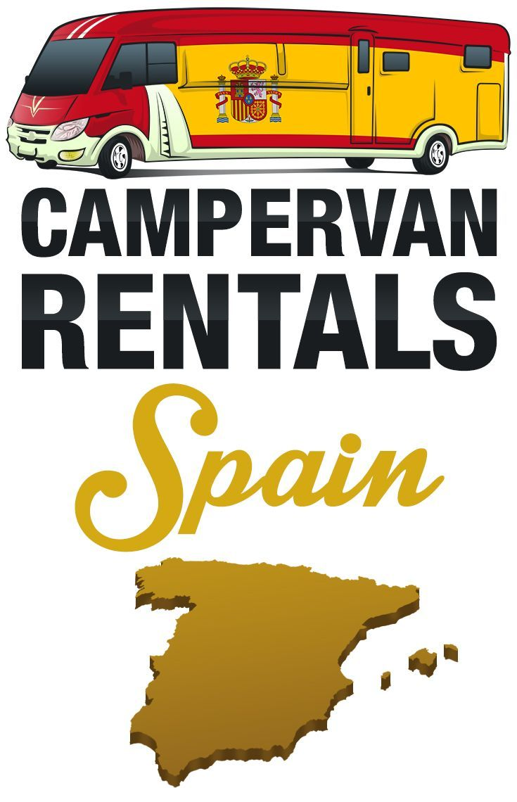 ff0fcf9e80 Discover ideas about Motorhome Rentals. campervan and motorhome rental in  Spain. group b - hymer carado ...