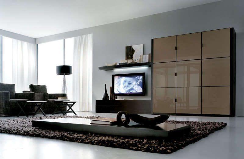 Wohnzimmer Living Pinterest - industrial chic wohnzimmer