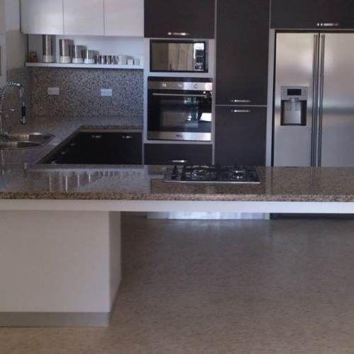 gabinetes o muebles de cocina, baño, closets, carpinteria