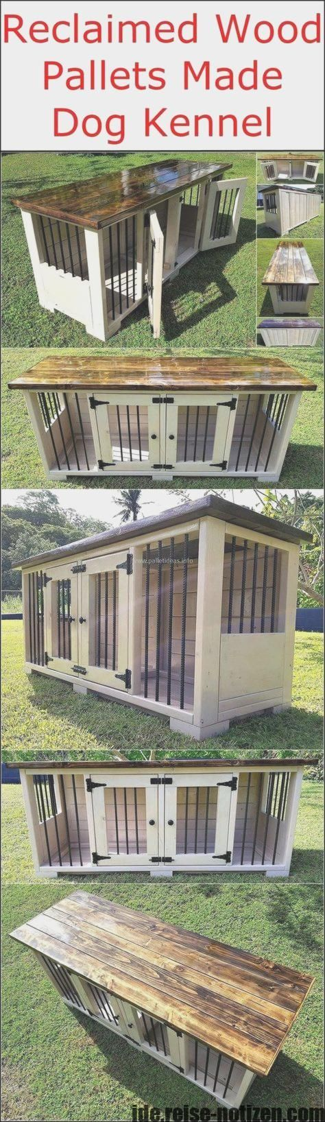 Latest Snap Shots Best Snap Shots metal Dog Kennel Popular  On the 20 The month of february this Ideas Nowadays dogs are full household members but this has not necessari...