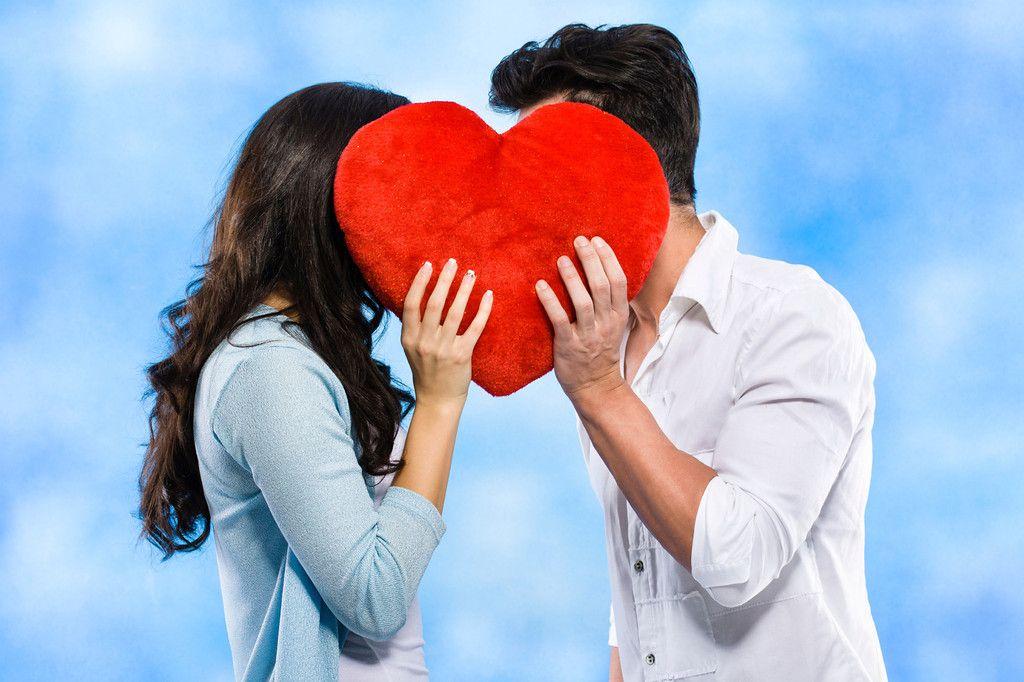 juneau dating
