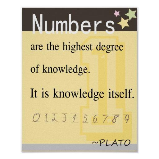 Math Quotes Galileo | ... its own beauty. secrets, mathematics ...