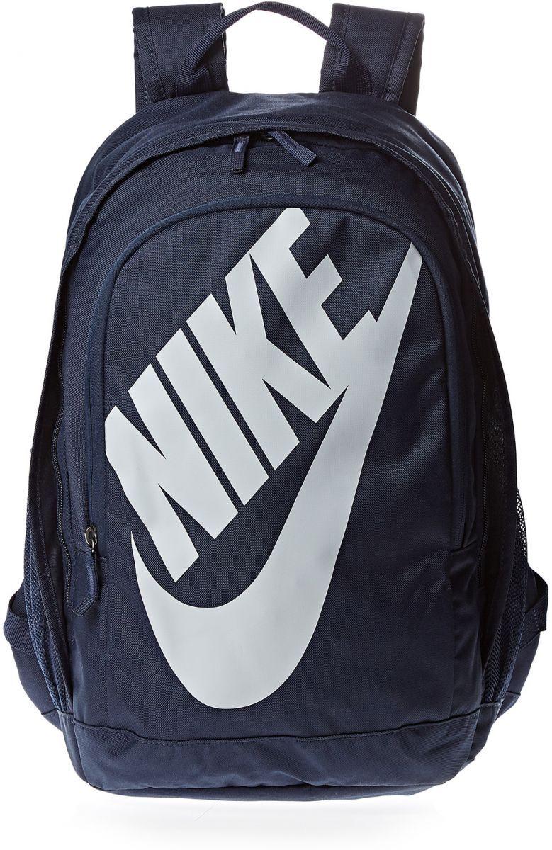 d219b4ada Nike Backpack for Men - Blue in 2019 | G O A L S | Blue nike ...