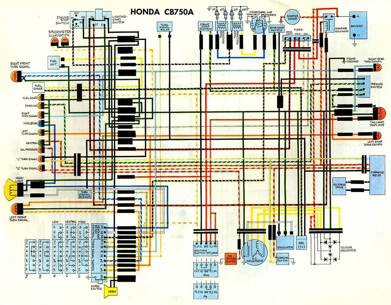 Hero Honda Wiring Diagram Bookingritzcarlton Info Electrical Wiring Diagram Electrical Wiring Motorcycle Wiring