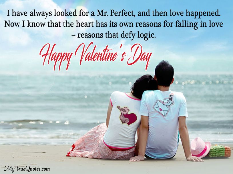 Valentines Day Love Quotes For Her Him Husband Wife First Valentine Valentines Day Love Quotes Happy Valentine Day Quotes Happy Valentines Day Quotes Love