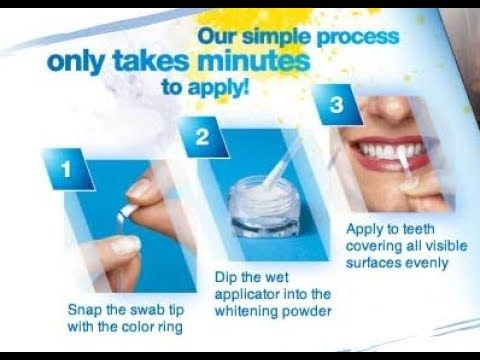 Pin On Beauty Cosmetics