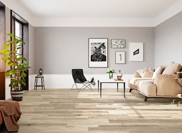 Dream Home 10mm Hannigan Oak Laminate Flooring In 2020 Oak Laminate Flooring Oak Laminate Home