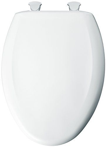 Phenomenal Mayfair 120Slow 000 Slow Close Plastic Toilet Seat With Lift Creativecarmelina Interior Chair Design Creativecarmelinacom