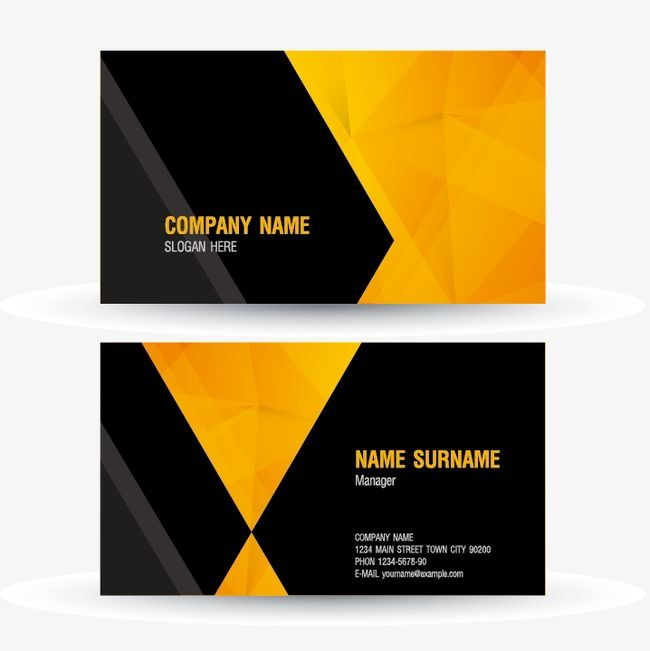 Business Card Fashion Business Cards Business Cards Geometry Business Card Png Transparent Clipart Image And Psd File For Free Download Fashion Business Cards Elegant Business Cards Business Cards
