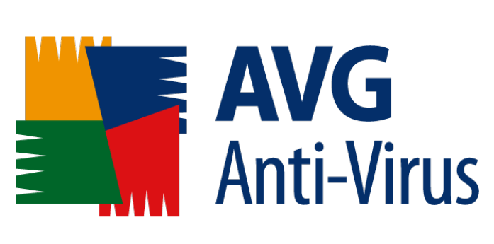antivirus software for free full version