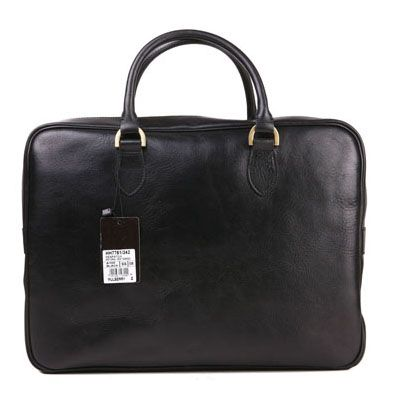 1f0c22d39eb3 Mulberry Messenger Briefcase Oliver Bag Chocolate Bags Sale   Mulberry  Outlet £177.07