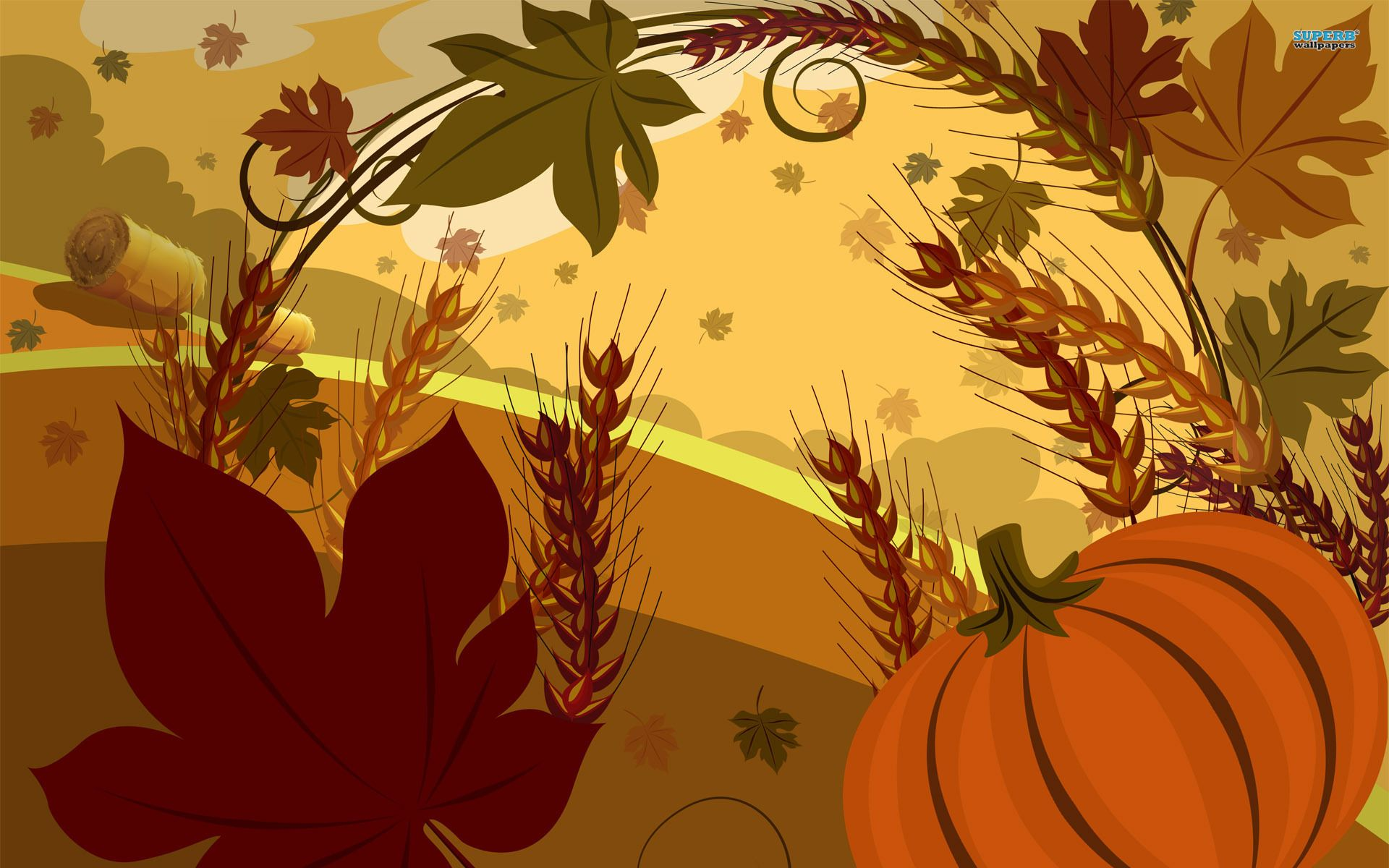 cute thanksgiving wallpaper hd desktop with id 16506 on celebration category in amazing wallpaperz cute thanksgiving wallpaper hd desktop is one from many