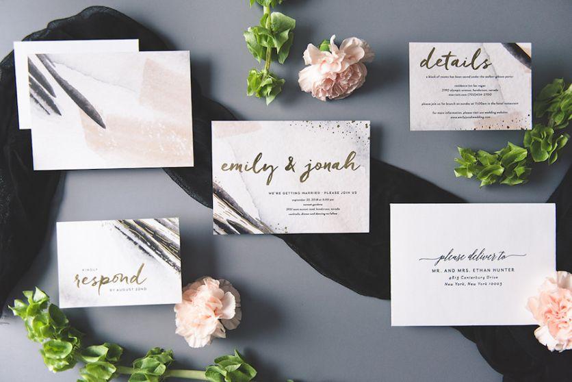 Free Wedding Invitation Sample Kit Wedding Paper Divas Buy Wedding Invitations Wedding Invitation Samples Wedding Paper Divas