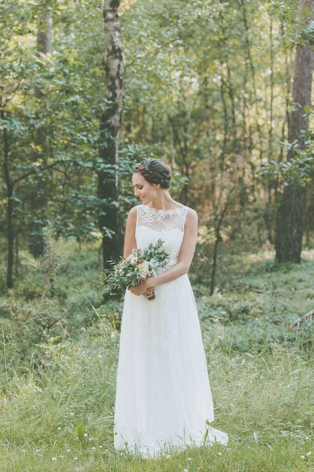 Brautkleider in bielefeld kaufen