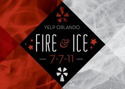 Fire And Ice Invitation Google Search Fire And Ice Ice Party