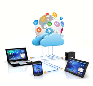 Best mobile app development company services in mumbai and