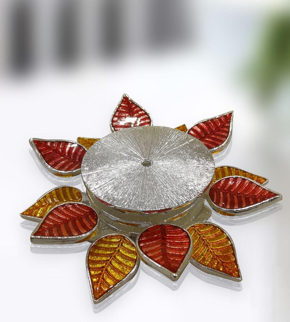 Silver Plated Gifts India Wedding Shopping Online Pinterest