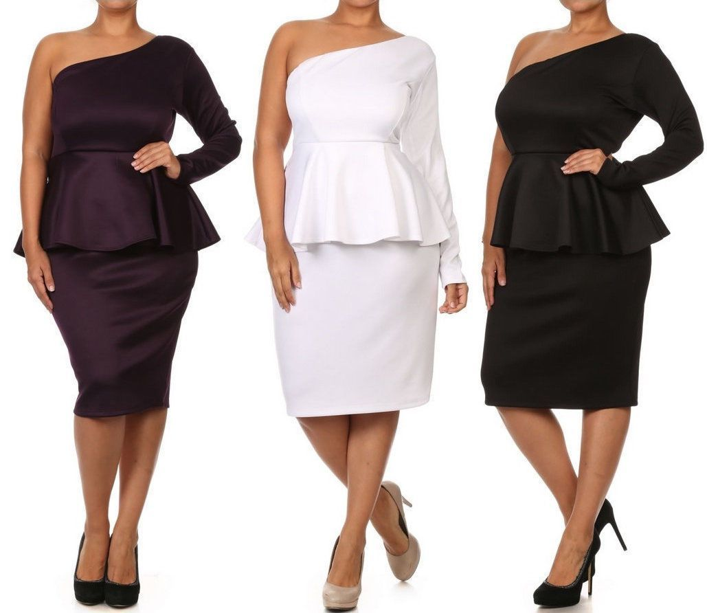 Womens dresses poshevecom dresses for women pinterest midi