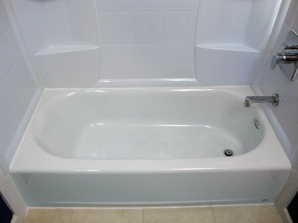 American Standard Cambridge Bathtub American Standard, Bathtub, Beautiful  Bathrooms, Bathroom Ideas, Cambridge