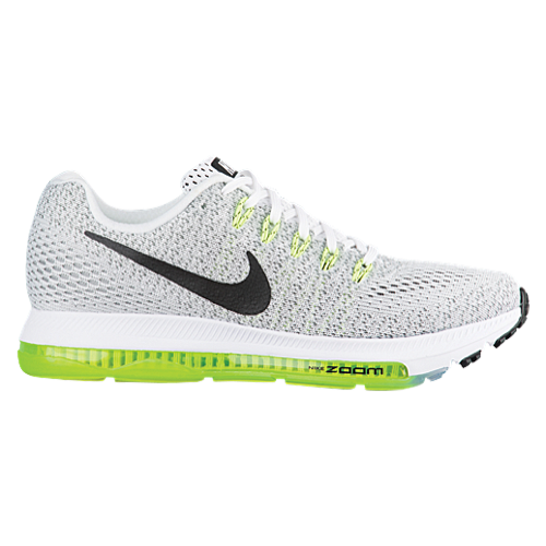 Nike Zoom All Out Low - Women s at Foot Locker  dcfb5e41ce5f