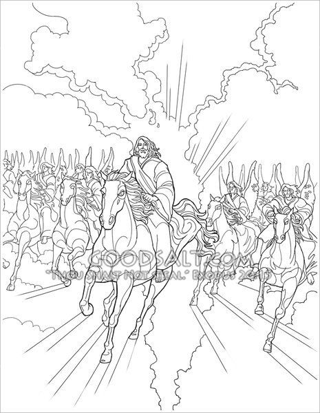 Coming Soon Scripture Coloring Christian Coloring Coloring Pages