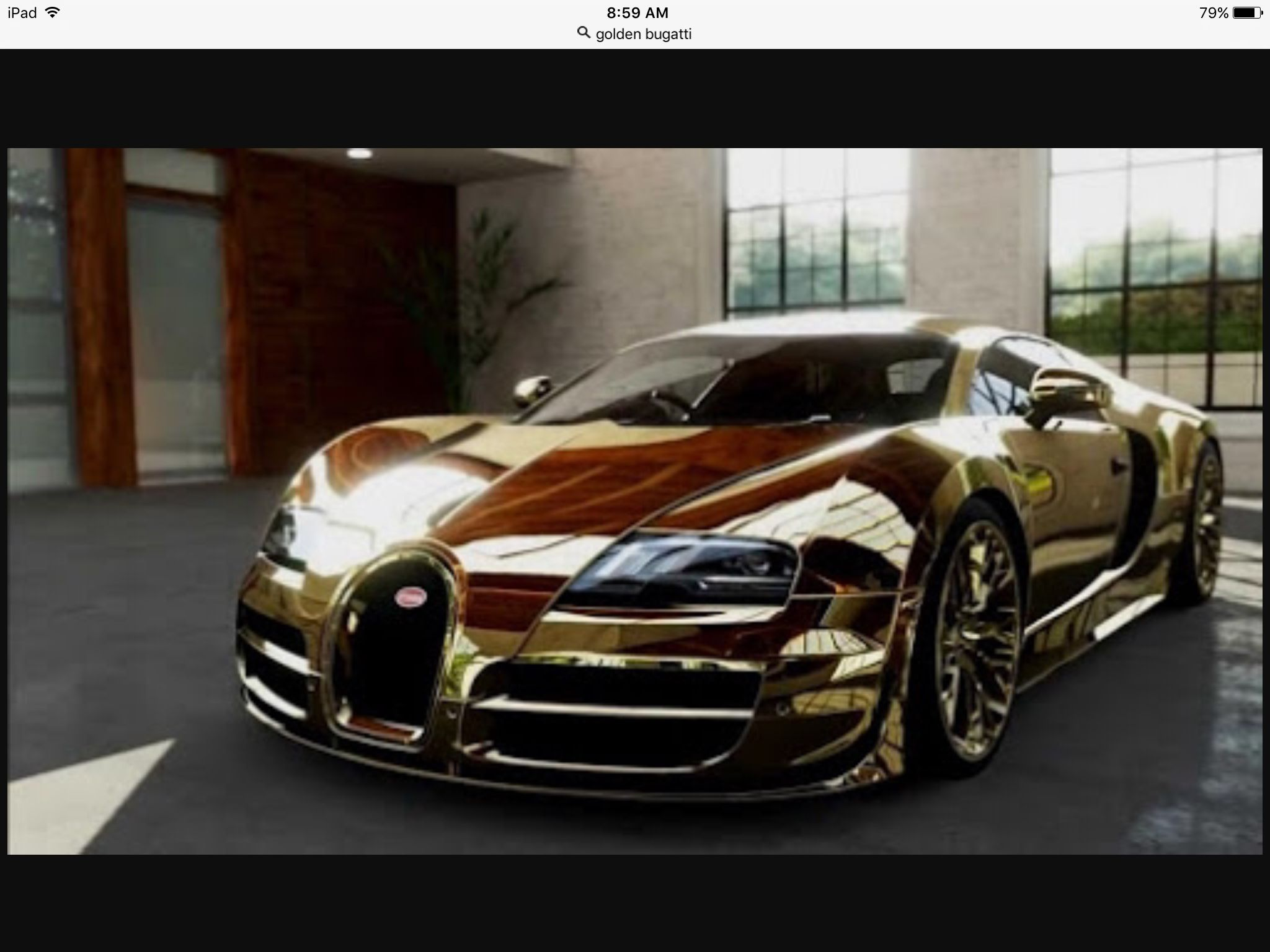 f4136b0354d03c96013ce9f74cd268fa Exciting Bugatti Veyron Cost for Oil Change Cars Trend