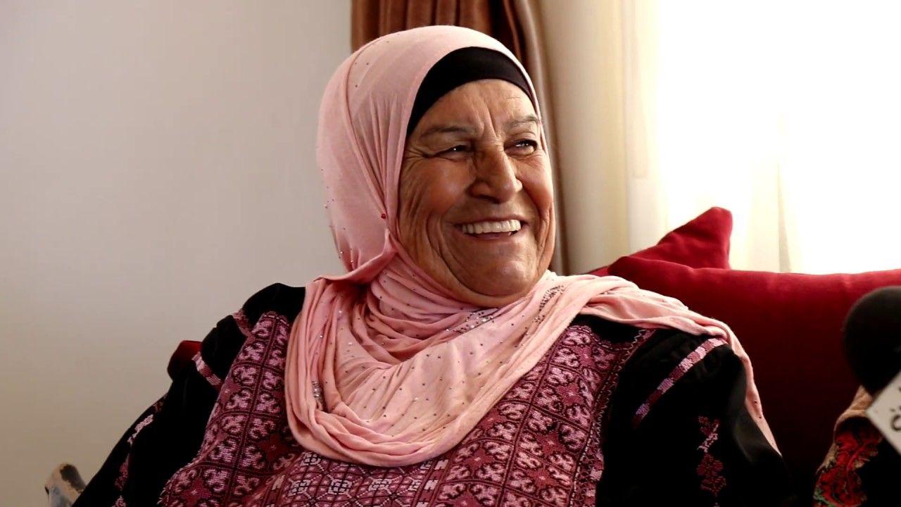 تغطية خاصة تشييع رمضان شل ح الأمين العام السابق لحركة الجهاد الإسلام Places To Visit Baseball Cards Cards
