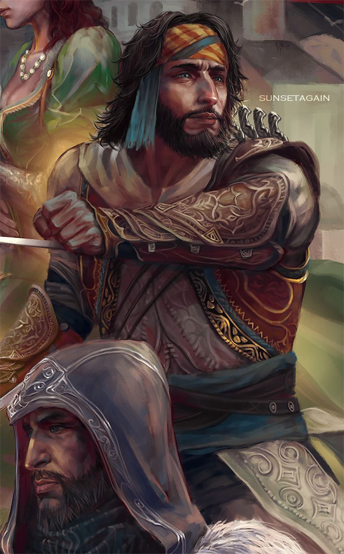 Yusuf Tazim By Sunsetagain Deviantart Com On Deviantart