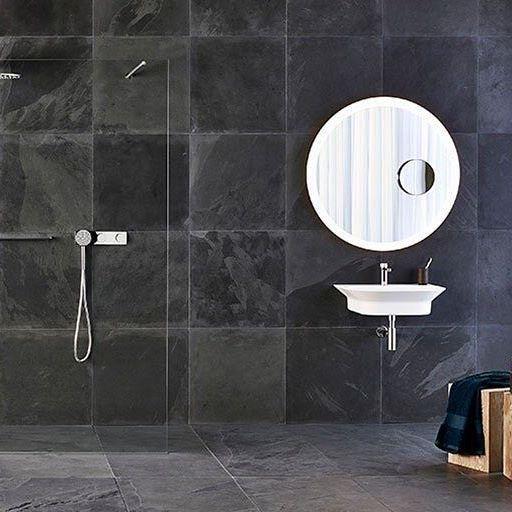 /porcelanosa-salle-de-bains/porcelanosa-salle-de-bains-31