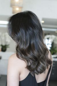 ombre | Grace to Create