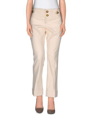 GUCCI Casual Trouser. #gucci #cloth #pant