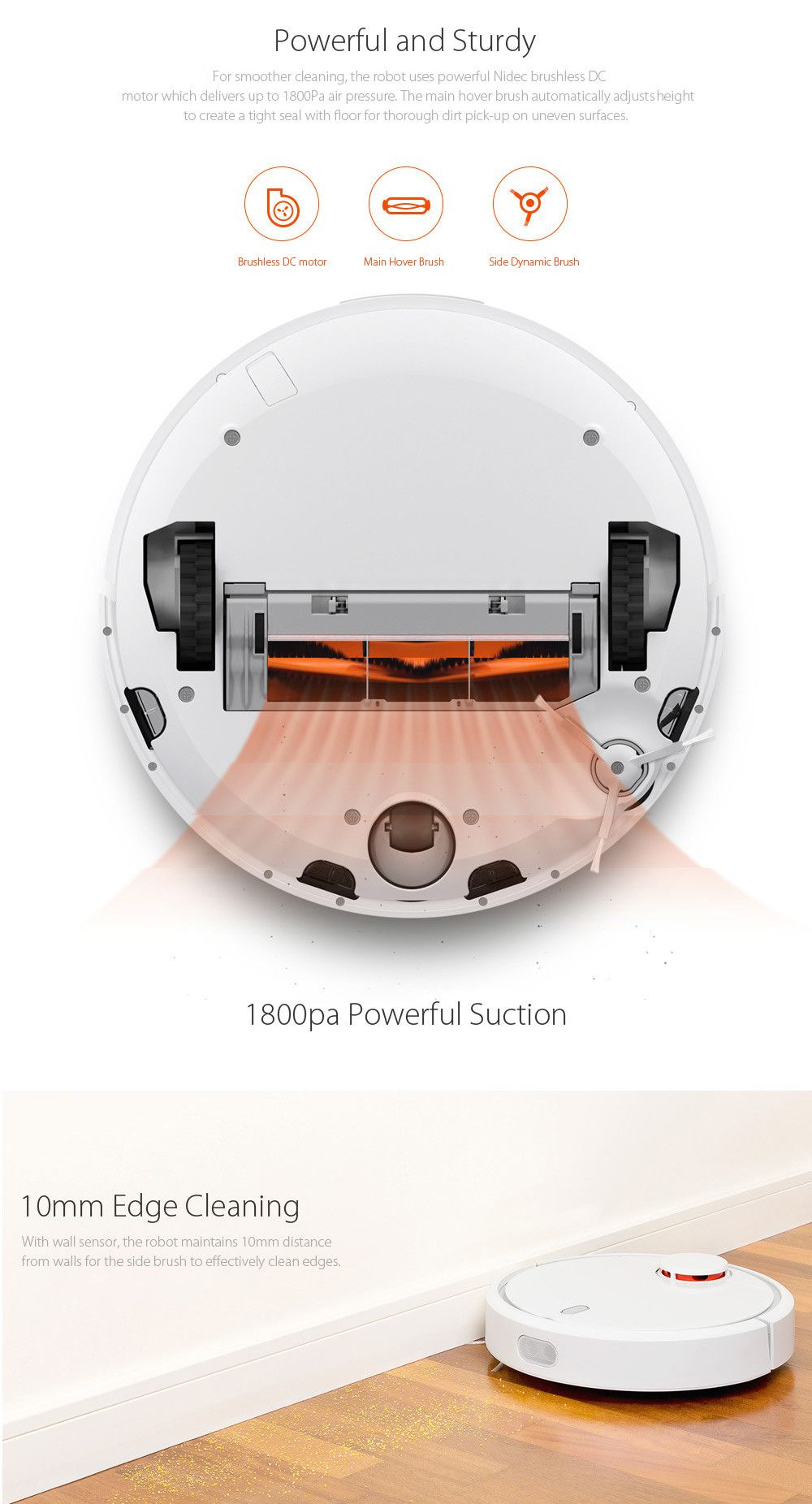 I like this. Do you think I should buy it? Smart robot