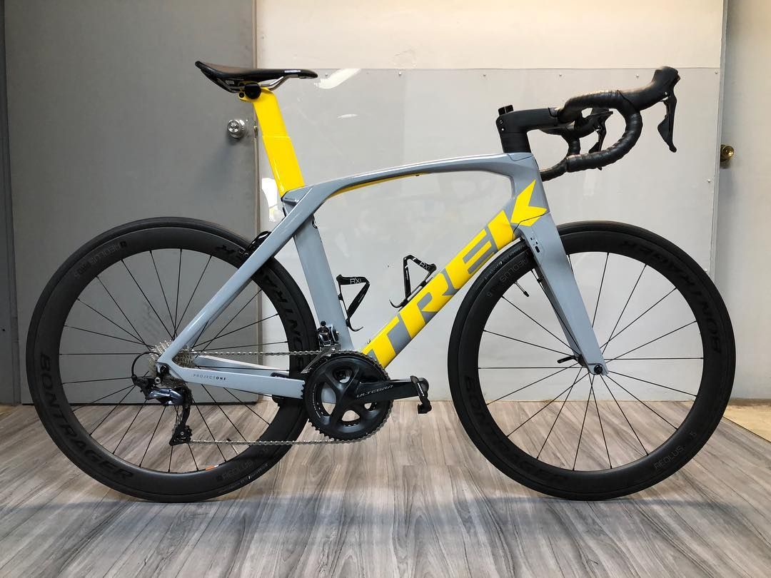 Bikefit Trek Trekbikes Trekmadone Trekmadoneslr Bontrager Aero Shimano Look Bike Bikelife Projctone Trekprojectone Garm Bicycle Bicycle Bike Bike