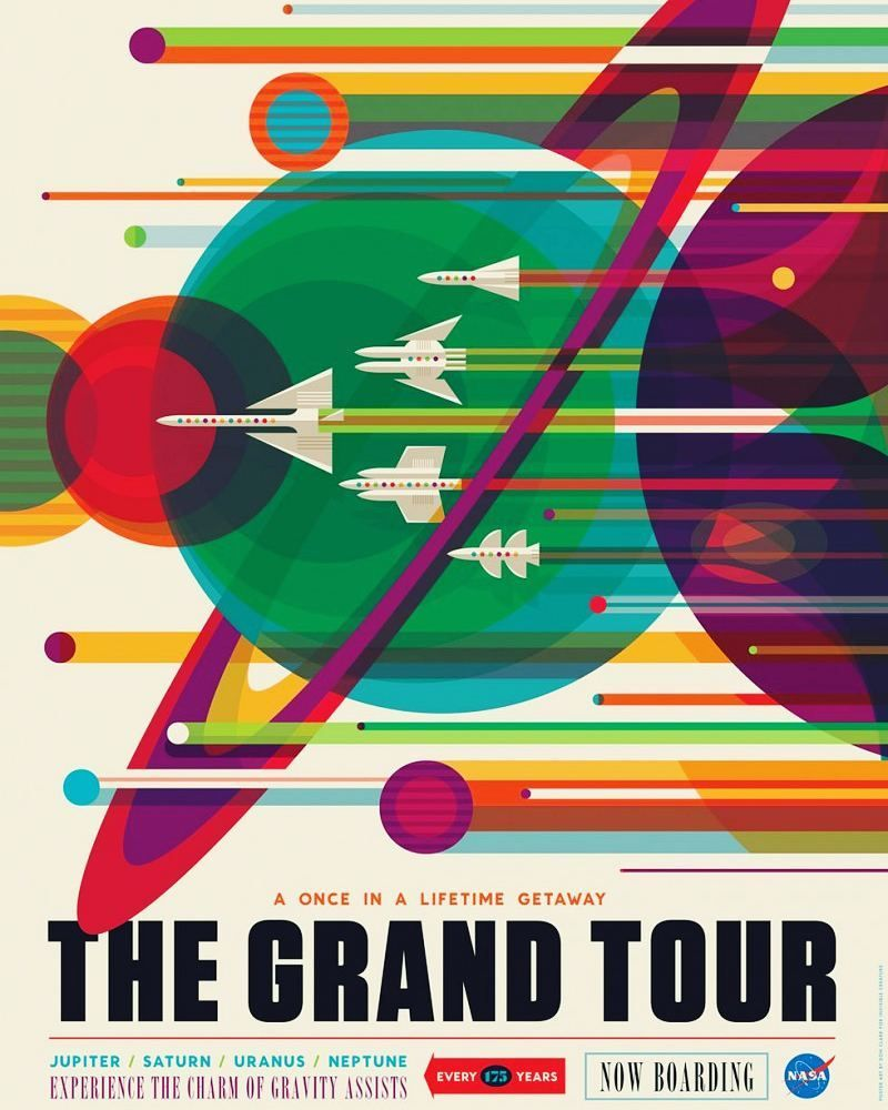 provocative-planet-pics-please.tumblr.com Hey Do you wanna visit Jupiter ;) ??? @nasa #art #nasa #sciencefiction #space #future #logo #myplaceisspace . . . . . . . . . . . . #planets #aerospaceengineering #aerospace #like #tour #travel #discover #yolo #fantasy #instapic #igers #instagram #instalike #l4l #f4f #design #italy #europe by andrea_amaraa https://www.instagram.com/p/BBo7ln6LzPF/