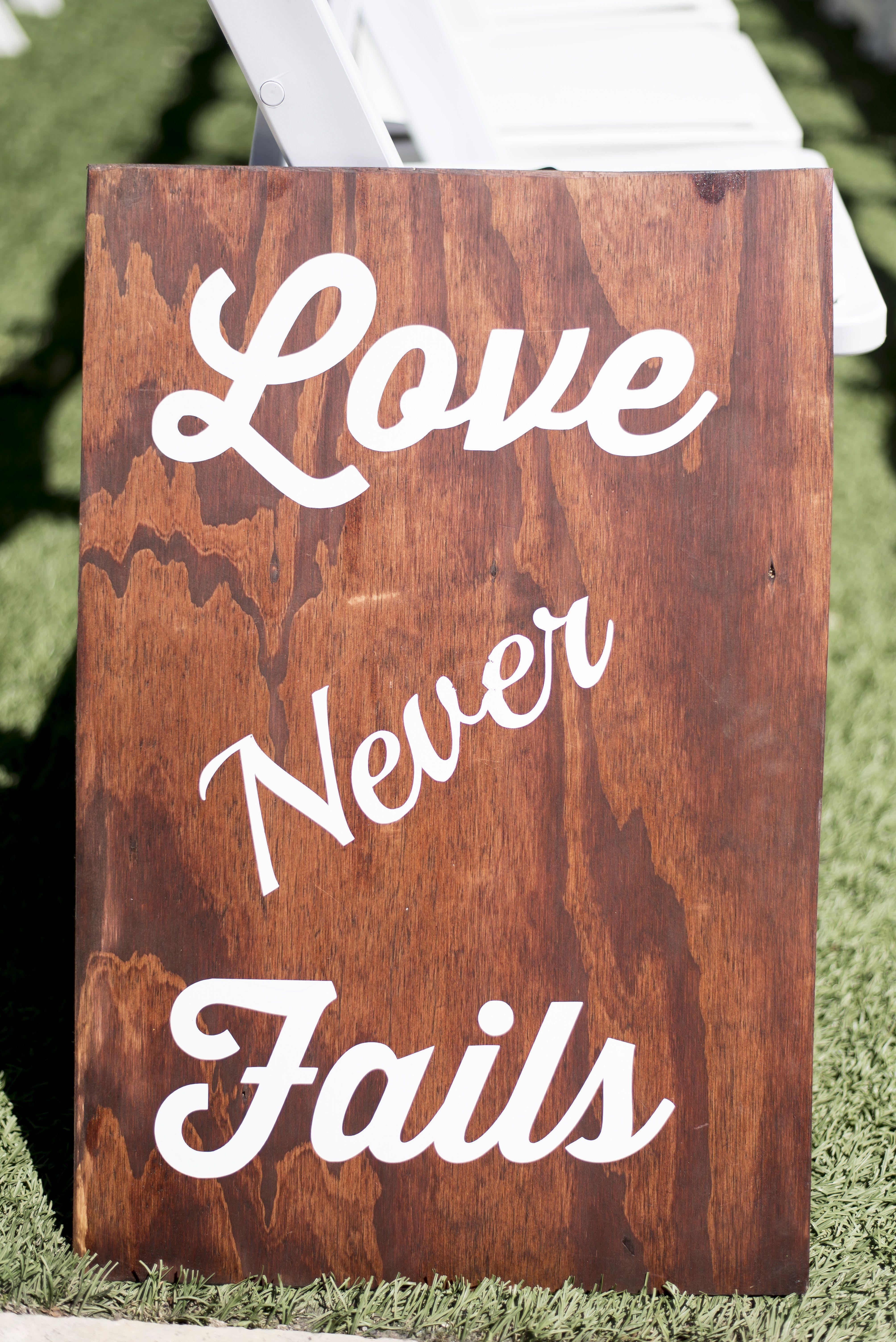 Stonecreek Hall Rustic wedding signs, Wedding signs