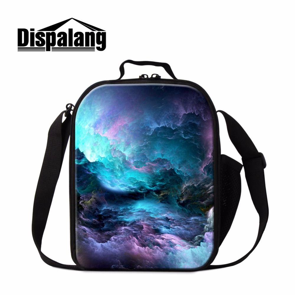 best insulated cooler bag for children boys lunch bag pattern ...