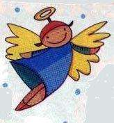 Juegos Tradicionales Para Ninos Puerto Ricojuegos El Angel 123
