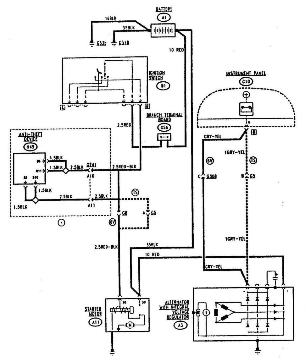 Pin 3116 cat engine diagram on pinterest wiring center