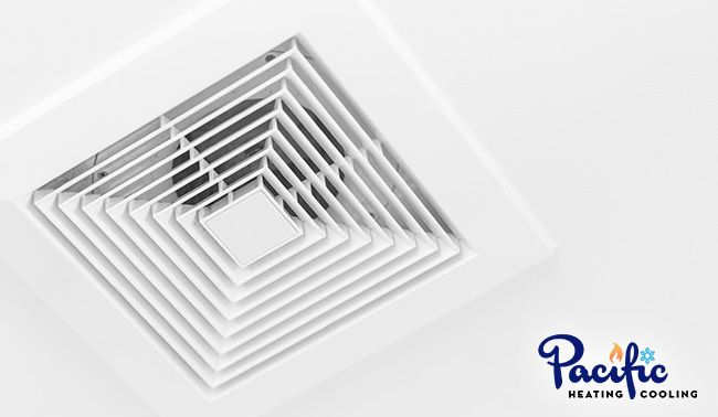 Knock It Off: How to Reduce Air Duct Popping and Knocking