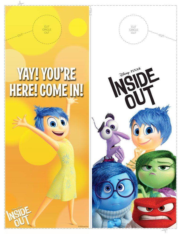 Inside-Out-Door-Hanger-Joy.jpg 768×994픽셀