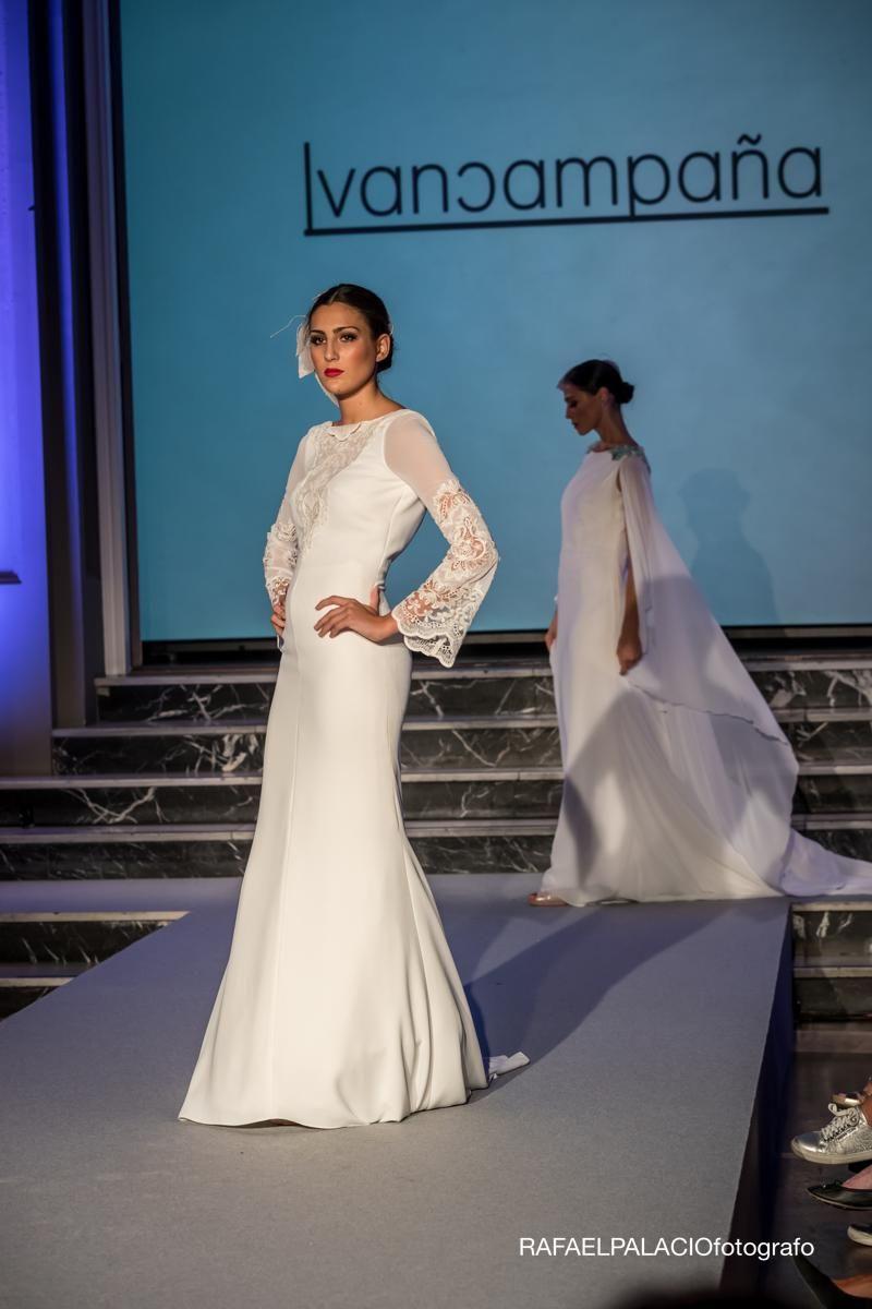 Vestido novia baratos zaragoza gonzalez – Nina Vestidos