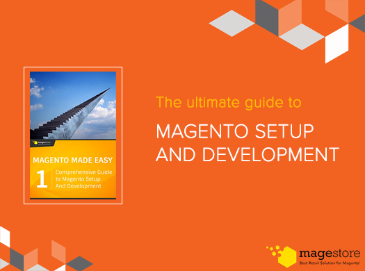 Magento Tutorial For Beginners Step By Step Guide Top 1 Magento Tutorial Starting From Definition Download Installation Architec Magento Tutorial Beginners