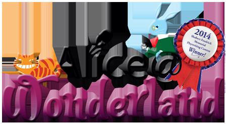 Alice Wonderland Alice In Wonderland Alice Wonderland