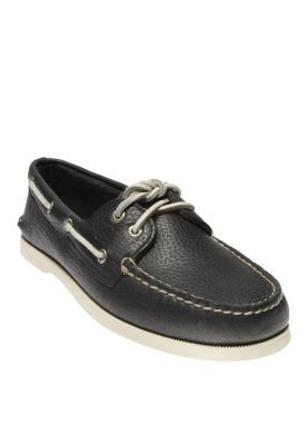 192a98ec6152c Pin by ZALORA Philippines on ZALORA ♥ the modern gent | Shoes ...