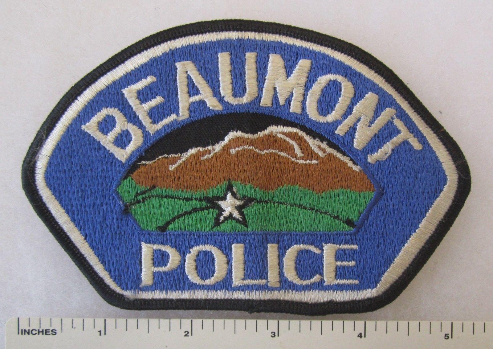 Pin By Ricardo Rodriguez On Chevrolet Police Cars Police Chevrolet
