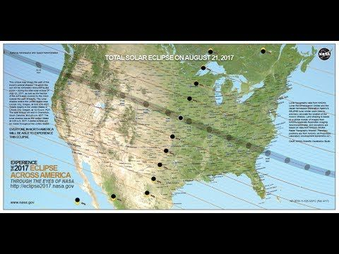 Hear data visualizer Ernie Wright discuss the map in the video above