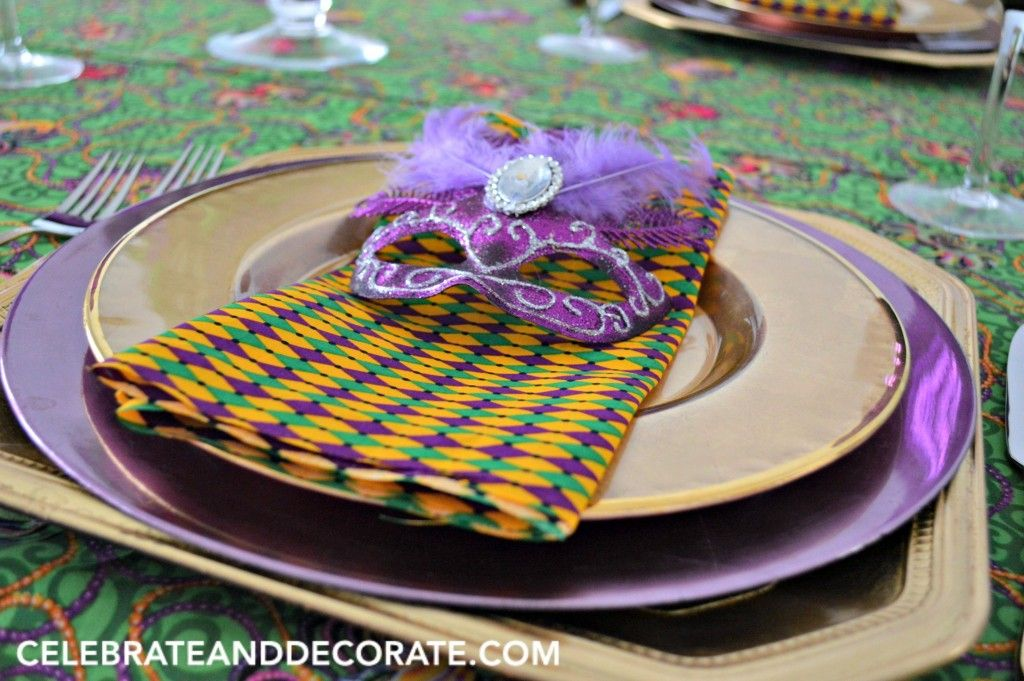 Candlelight Supper Mardi Gras | NApkin Rings | Pinterest | Mardi gras and Napkin rings & Candlelight Supper: Mardi Gras | NApkin Rings | Pinterest | Mardi ...