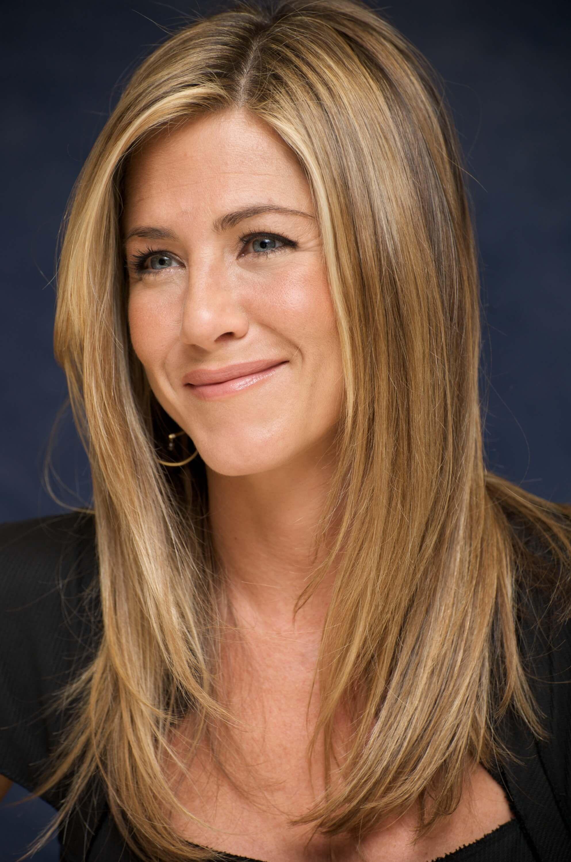 Photo of Jennifer Aniston Frisuren, #Aniston #Friesures #Jennifer # Long Hair Hairstyles2019